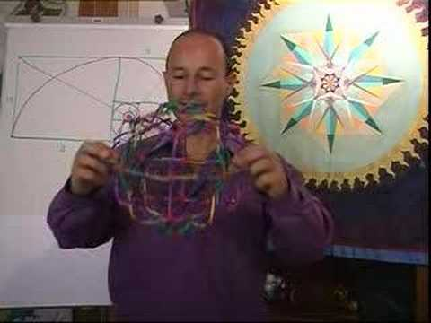 Jain - Sacred Geometry & Vedic Mathematics video