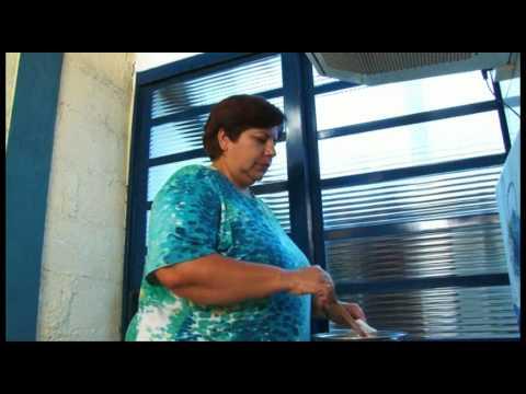 prog 53 geleia de cebola
