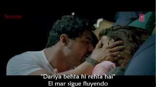 Chahoon Bhi Toh - Force (2011) Sub Español and Lyrics