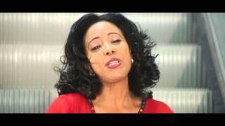 Netsanet Melesse - Nigeregn (Ethiopian Music)