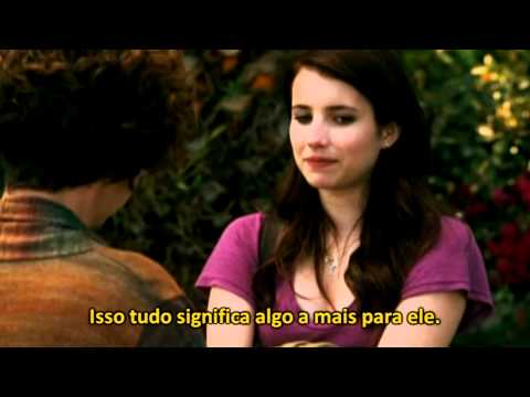Eternal Flame - Trailer 3ª Temporada | Jacob & Renesmee