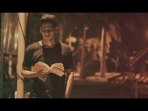 Tujhse Naraz Nahi Zindagi | Vipin Singh | Acoustic Unplugged | Cover