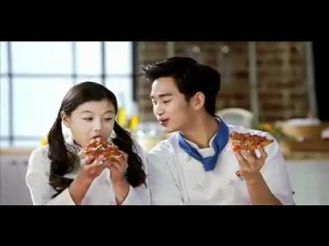Kim Soo Hyun Và Kim Yoo Jung Soo Hyun Kim Yoo Jung