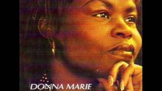 Donna Marie  - Bless His Holy Name  (Gospel Reggae)