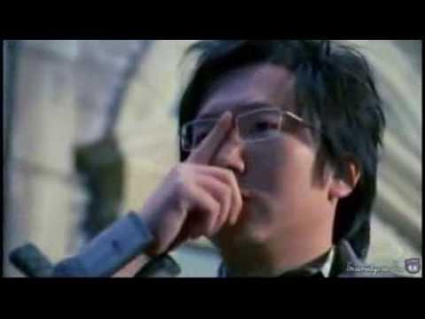 Soprano feat Indila   Hiro New Clip HD