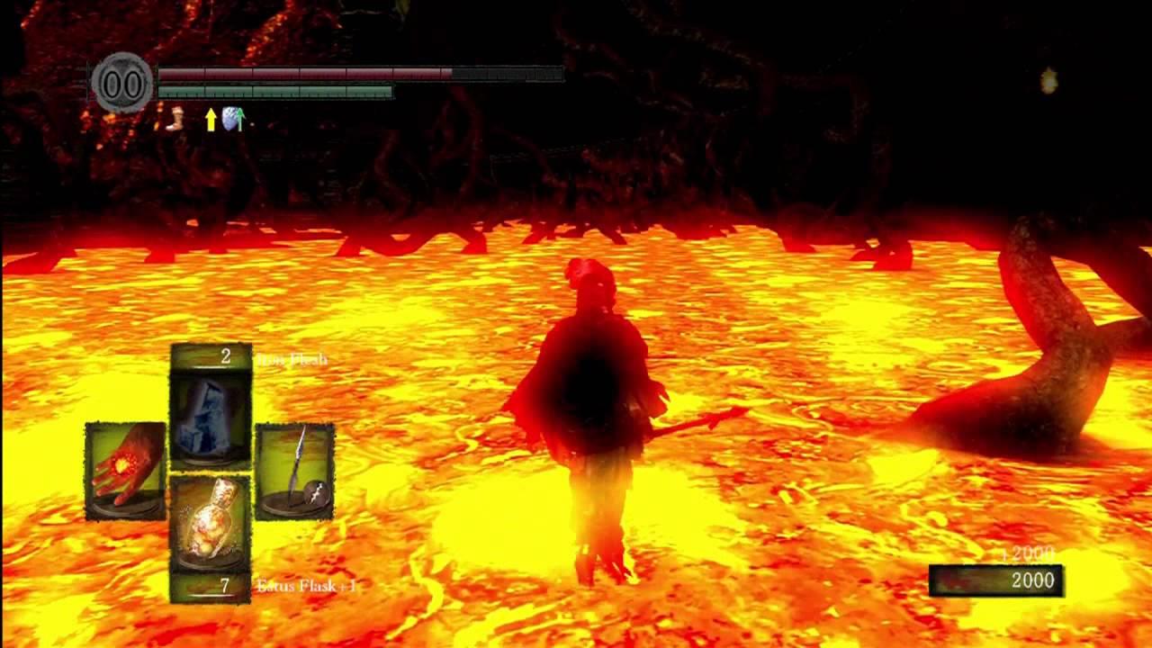 Temple Of Lost Souls - Soul Transmission