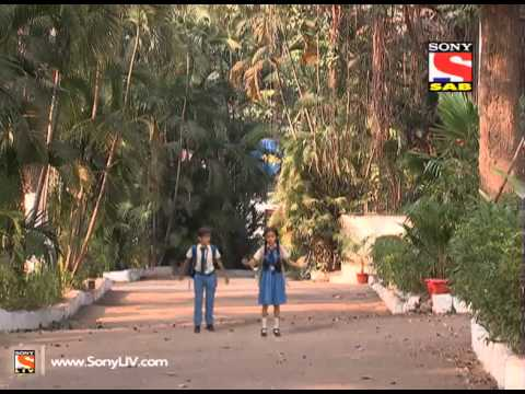 Baal Veer - Episode 364 - 7th February 2014 thumbnail