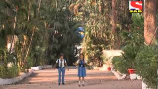 Baal Veer - Episode 364 - 7th February 2014