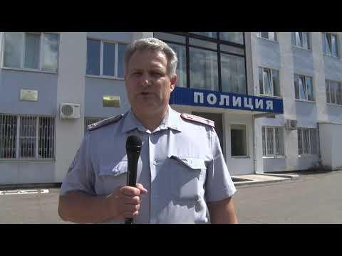 Десна-ТВ: День за днём от 03.08.2018
