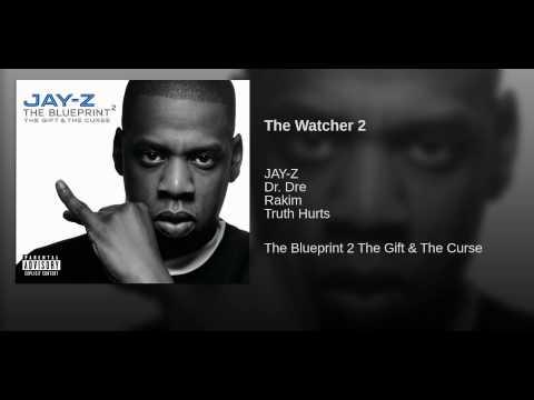 The Watcher 2