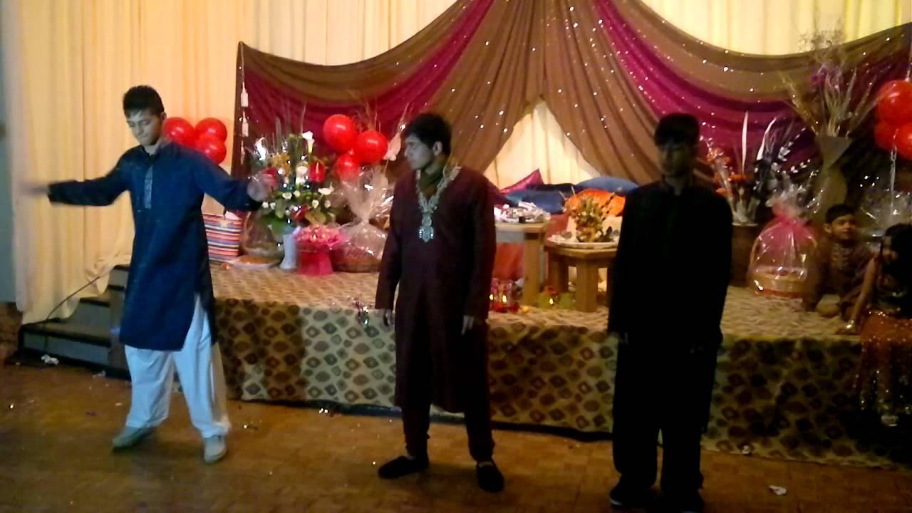 Mehndi S For Wedding Dance : Awesome mehndi wedding dance summer youtube
