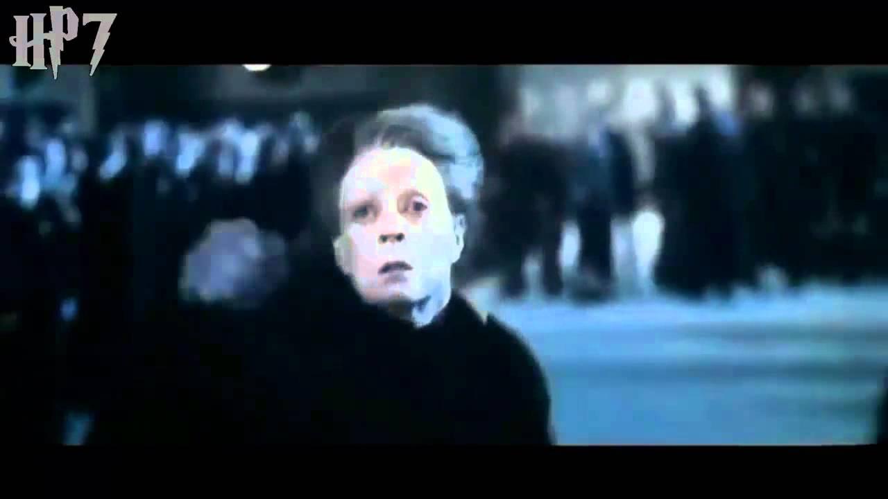 Professor Snape vs Professor Mcgonagall Snape vs Mcgonagall
