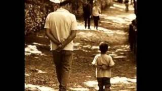 Jose Luis Perales - A Mi Padre