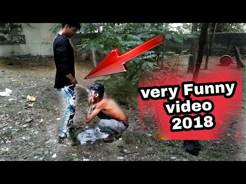 Very Funny videos 2018_Try Not To Laugh Challenge_Top Comedy | Funny Una