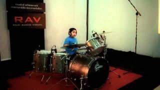 download lagu Rav Odi Cover Judika Aku Yang Tersakiti gratis