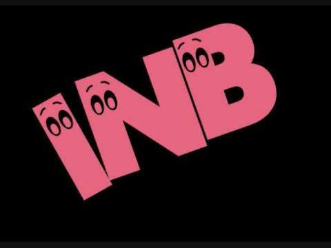INB - Liefdes verdriet