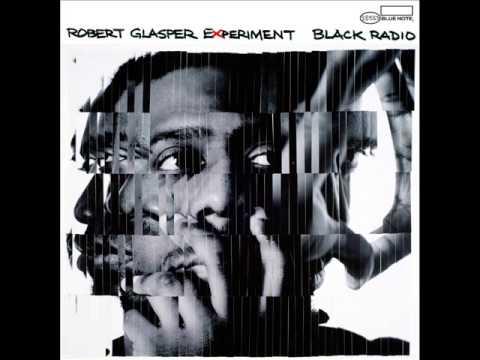 Robert Glasper Experiment - Fever (Feat. Hindi Zahra)
