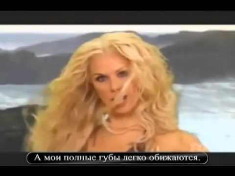 ка4ка.ry видео красивая эротика для телефона скачать бесплатно