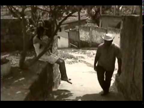 O MISTÉRIO DA CUMADE FULORZINHA -PARTE 1 - ESCOLA VIDAL DE NEGREIROS - RECIFE_x