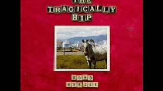 Download Lagu The Tragically Hip - Long Time Running Gratis STAFABAND