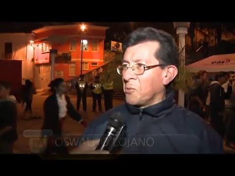 Reportaje, el tranvía de Cuenca
