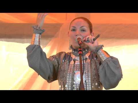 Олена Подлужная продолжение мастер-класса от 3 августа 2013 года