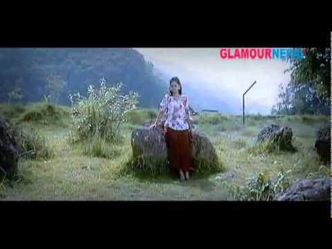 antim aash by Shruti Singh feat Alish Karki