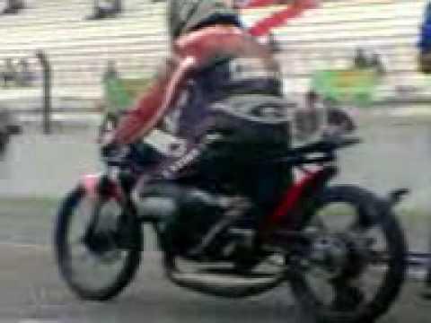 150cc Drag Bike Drag Bike 150 cc Ninja rr Ahau