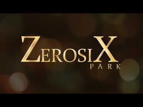 ZerosiX Park - Jalan Kehidupan ( Official Video )