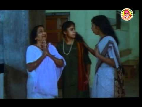 Kasargod Khader Bhai - 7 malayalam movie - Jagadeesh, Siddique, Innocent [ Mimics Parade 2 ] (1992)