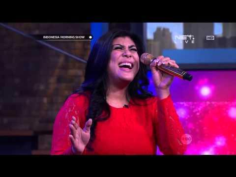 media regina ivanova listen top 10 indonesian idol youtube