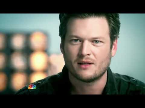 the-voice-ad-nbc-christina-aguilera-blake-shelton-adam-levine-y-cee-lo-green.html