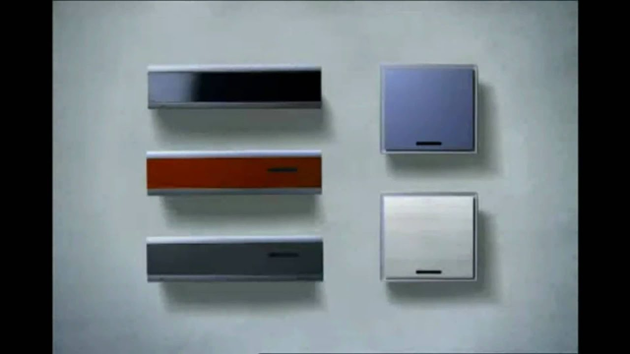 Watch on central air conditioners