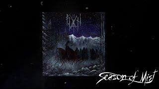 download lagu FUATH - II (Full Album Stream) mp3