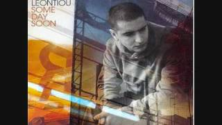 Watch Kristian Leontiou Love Is All I Need video