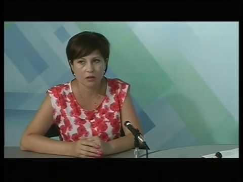 Десна-ТВ: Прямой эфир от 28.07.2016