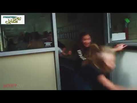 شاهد الرقص اطفال روعه thumbnail