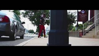 Maxxcupid Pray For My Enemies  (Official Music Video)