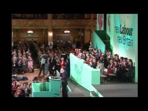 Budget 2013: a profile of George Osborne