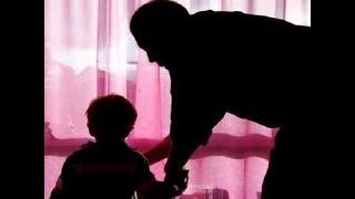 Thực trạng xâm hại tình dục trẻ em nam