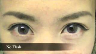 video Geo Contact Lenses.. Cheapest in global geosupplier.blogspot.com geosupplier.livejournal.com Price always Neg. ^^ Email me at geosupplier@g...