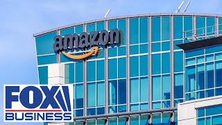Amazon HQ2 makes Virginia's housing market soar after failed NYC deal