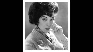 Watch Connie Francis I Will Wait For You video