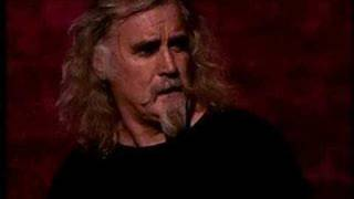 Watch Billy Connolly Glasgow Central (Live) video