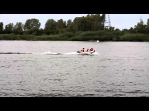 лодка камыш 3200 xl серия facile