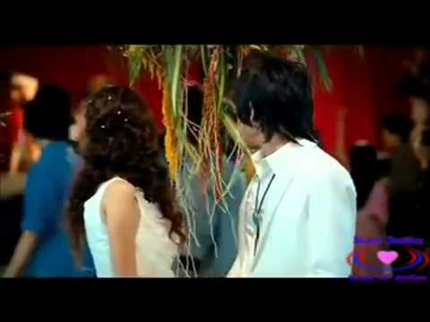 Myanmar Love So Sad Song ( Tate Tate Lay Par Pell ) By D Phyo - Youtube.mp4 video