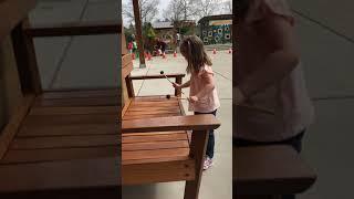 Hands on children's museum Olympia wa