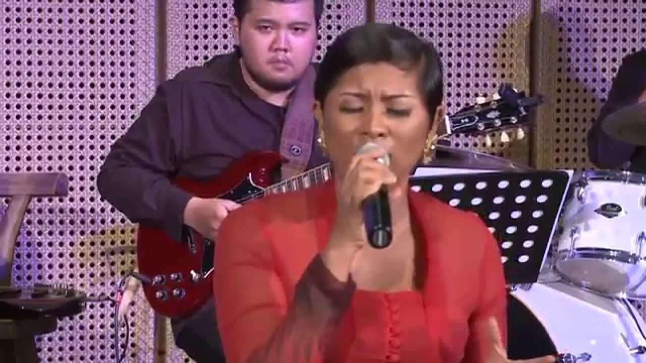 Mengenal 6 Band dan Vokalis Jazz Indonesia