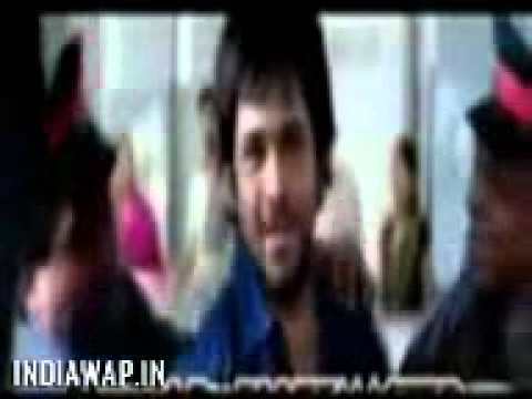 13006 Han Tu Hai  Jannat  3gp Video Song Indiawap In video