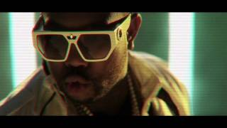 Gorilla Zoe - Twisted ft. Lil Jon Official Music Video